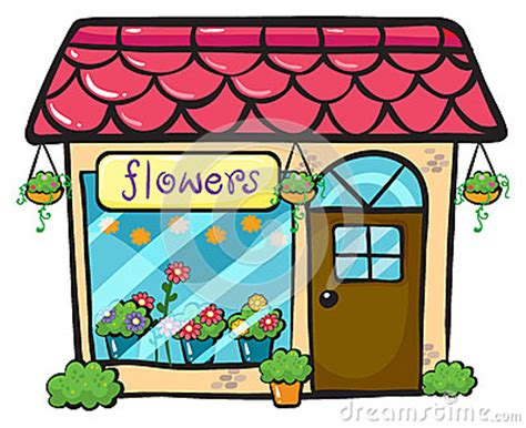 How to write a business plan for a florist shop