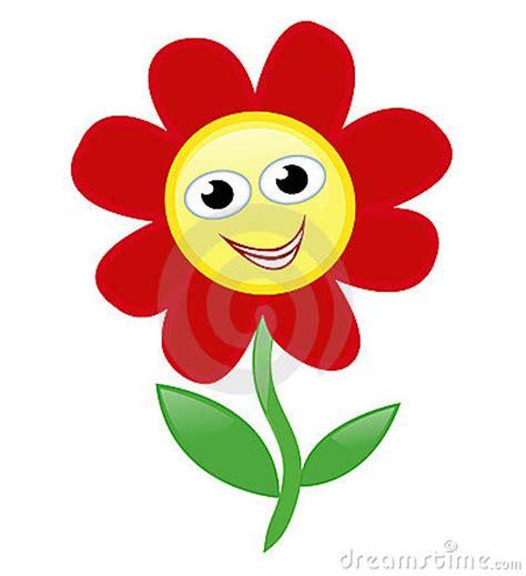 Business Proposal for New Flower Business Gross Margin