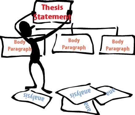 PhD in Social Work - catalogwaldenuedu