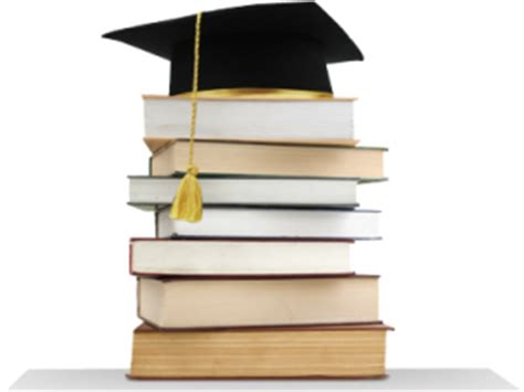 Plan for dissertation work - Best Essay Aid From Best Writers